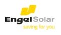 Engel Solar