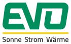 EVO Deutschland GmbH