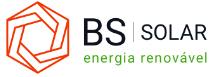 BS Solar