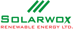 Solarwox Renewable Energy Ltd.