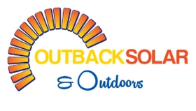 Outback Solar & Outdoors