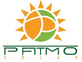 Patmo Solar Energy