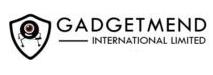 Gadgetmend International Limited