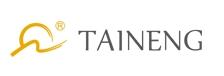 Henan Taineng Optoelectronics Technology Co., Ltd.