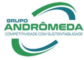 Grupo Andrômeda