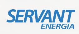 Servant Energia Ltda.