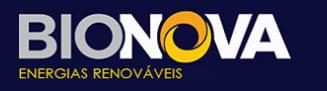 Bionova Energia Solar