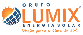 Lumix Energia Solar Group