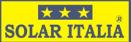 Solar Italia S.R.L.