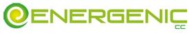 Energenic CC.