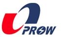 Fuzhou Power Electrical Applicance Co., Ltd.