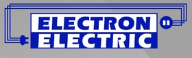 Electron Electric