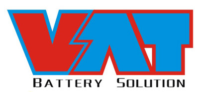 VAT Battery Solution