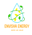 Envisha Energy LLC