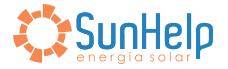 SunHelp Energia Solar e Ti