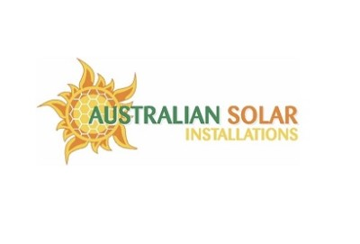 Australian Solar Installations