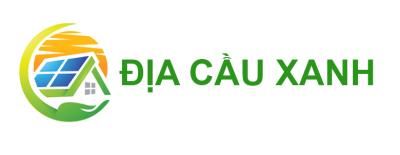 Global Green Solutions Co., Ltd