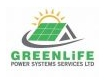 GreenLife Power Systems Services
