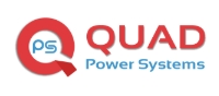 Quad Power Systems