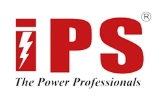 Indo Powersys Pvt. Ltd.