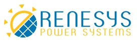 Renesys Power Systems