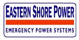 Eastern Shore Power Systems