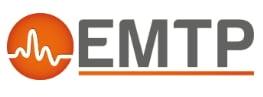 EMTP Alliance