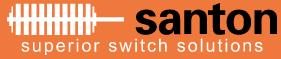 Santon International BV