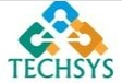 Techsys Automation Pvt. Ltd.