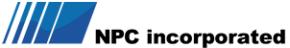 NPC Incorporated