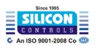 Silicon Sys Controls (India) Pvt. Ltd.