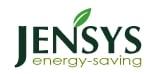 Jensys Power Technology Co., Limited