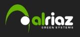 Al Riaz Green Systems