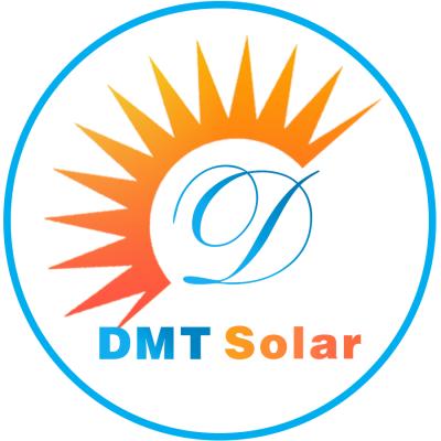 DMT Solar Co.,Ltd