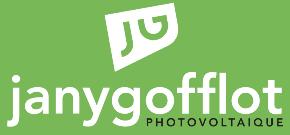 Jany Gofflot S.p.r.l
