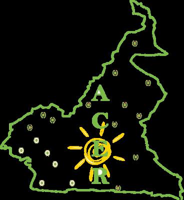 Association Camerounaise pour les Energies Renouvelables