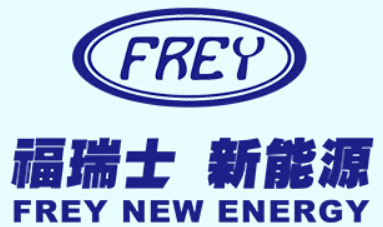 Jiangsu Frey New Energy Co., Ltd