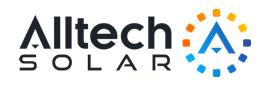 Alltech Solar, Inc.