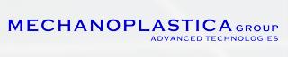 Mechanoplastica Group Advanced Technologies