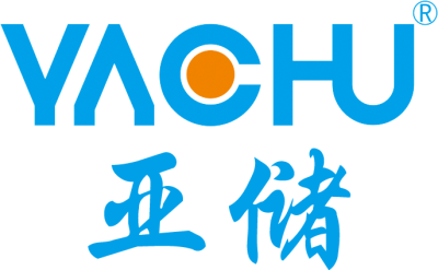 Jiangsu Yachu New Energy Technology Co., Ltd