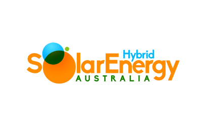 Hybrid Solar Energy Australia