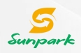 Sunpark Eco Energy Systems Co., Ltd.