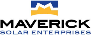 Maverick Solar Enterprises, Inc