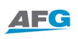 AFG Tecnología y Comercio E.I.R.L.