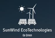 Sunwind EcoTechnologies Pvt. Ltd.