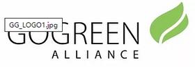 GoGreen Alliance
