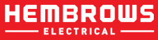 Hembrows Electrical Service Pty Ltd