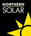 Northern Solar Limited