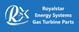 Royalstar Energy Systems