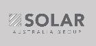 Solar Australia Group